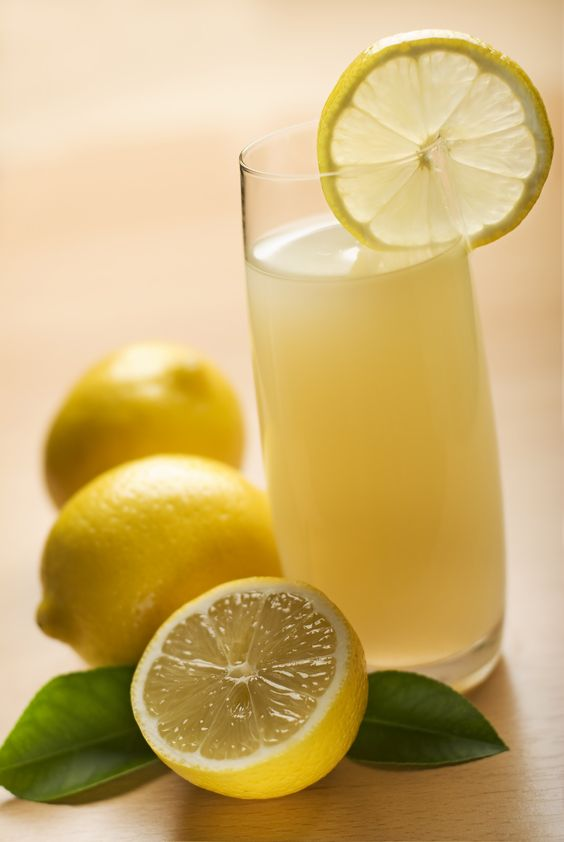 limone cellulite