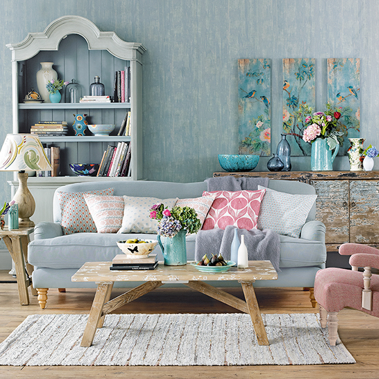 colorful-shabby-chic-rooms-are-less-popular-but-looks-good-too