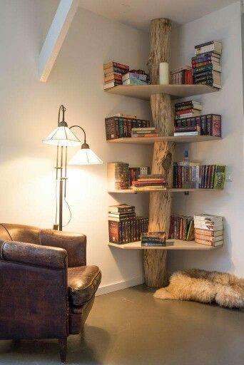 Idee Per La Libreria ...