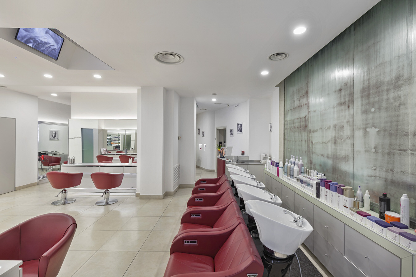 hairstylist-alexim-via-giuseppe-mazzini-16-milano-lavaggi
