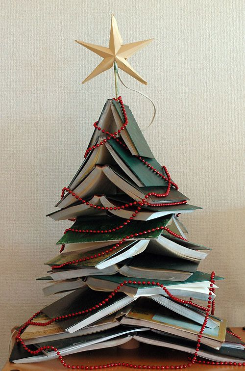 albero di Natale soluzioni