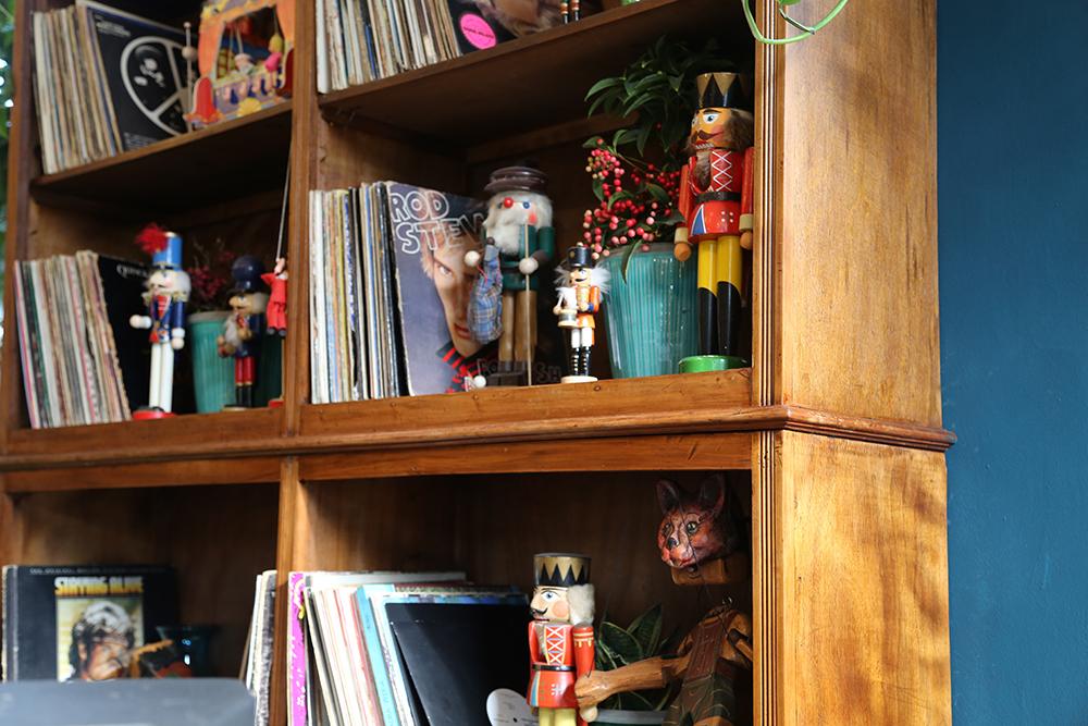 Les Marionettes Roma